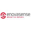 Enovasense.png